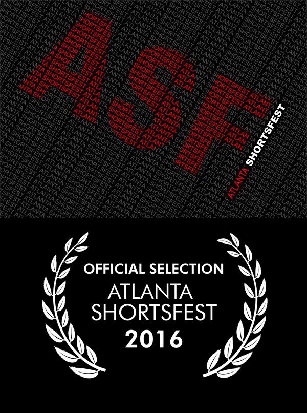 Atlantashortsfestweb